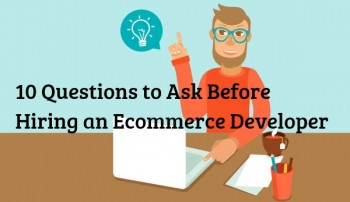 EN_10-questions-to-ask-before-hiring-an-ecommerce-developer