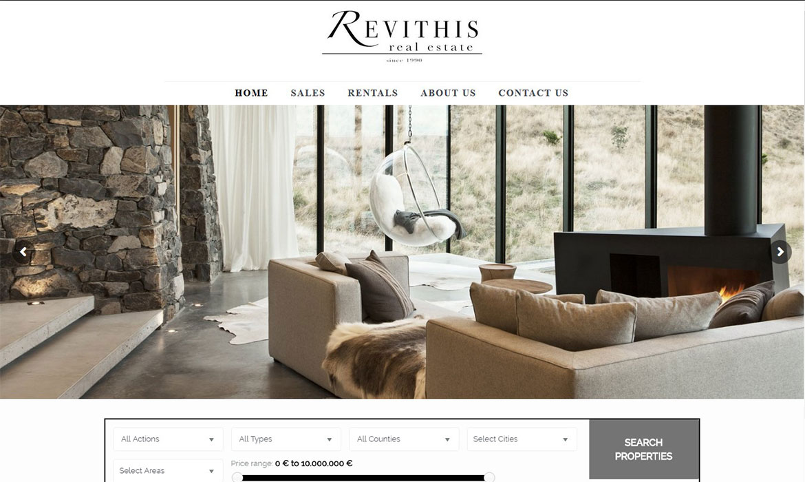 Revithis-Real Estate 4