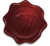 Webstamp Logo