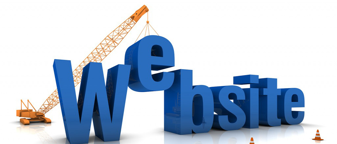 7 Reasons Why You Should Create Your Own Website