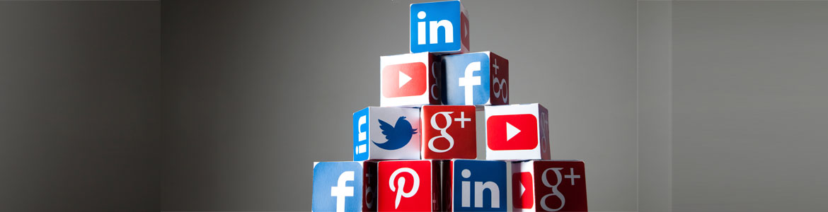 The Power Of Social Media – Top Tips For Success