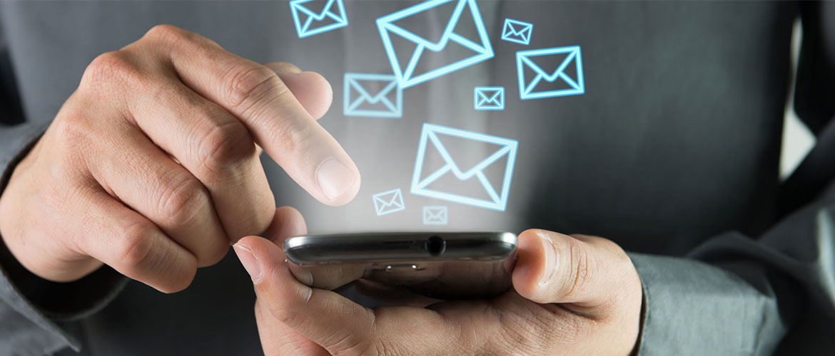 8 reasons why customers never open your emails