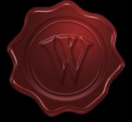 Webstamp Logo
